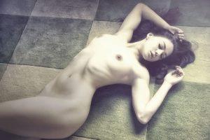 Copyright: Catchlightphotography